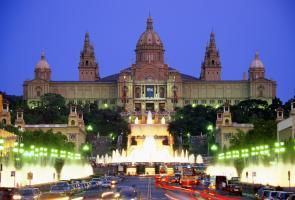 thumb_pre_1408974811__barcelona11.jpg