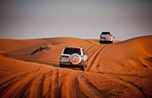 thumb_pre_1416493528__jeep-safari-uae.jp